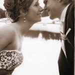 Verena&Marco Wedding jewelry