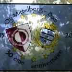 crest -oy-mittelberg-bais-