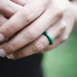 Steffi Ring